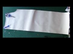 b'dress overlay piece pattern 2