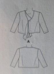 jkt pattern image