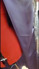 silk baili maxi lining see throughjpg