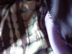 silk bali lining fabric maxi 2