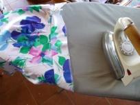 skirt multi