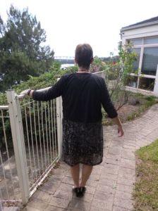 MT dress.pic
