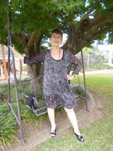MT dress.pic2