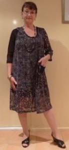 MT dress take 1 a