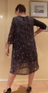 MT dress take 1b