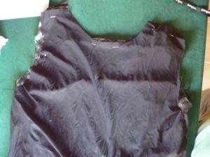 MT dress take  d1 a