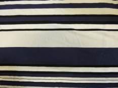 Tessuti stripe