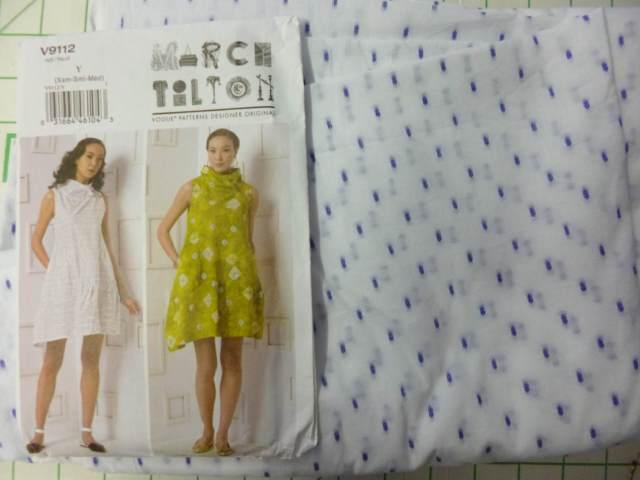 MT dress  1a.jpg