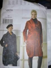 MT Coat1