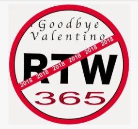 RTW2018