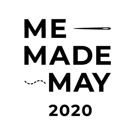 MMM20_logos_RGB